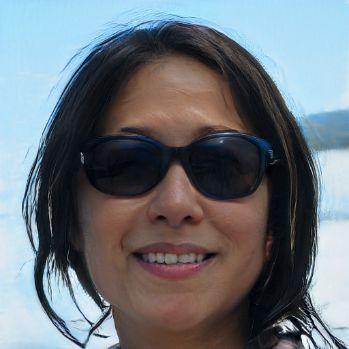 Juana E.