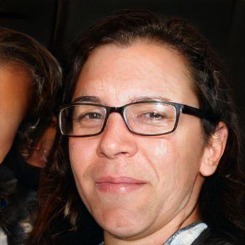 Sara Castillo
