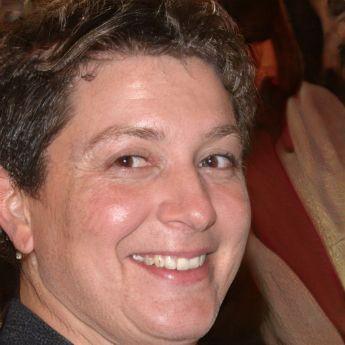 Jacinta Velasco