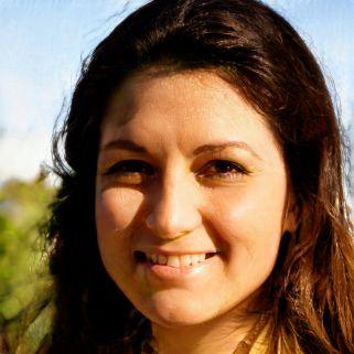 María S.