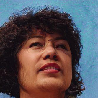 Antonietta F.