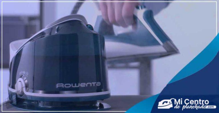 opinion-rowenta-microsteam-400